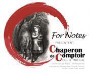 Chaperon-Rouge-2