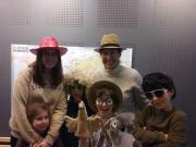 Famille-Schwartz