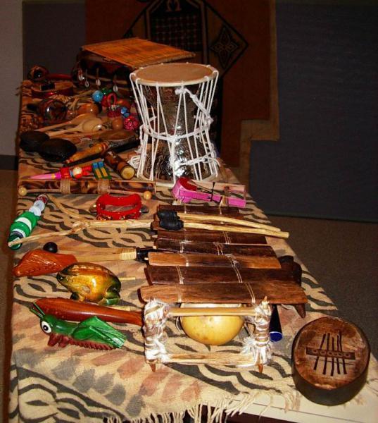 Instruments-trads5-51842