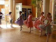 dansepetites1